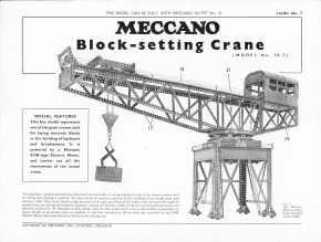 mechblockcrane