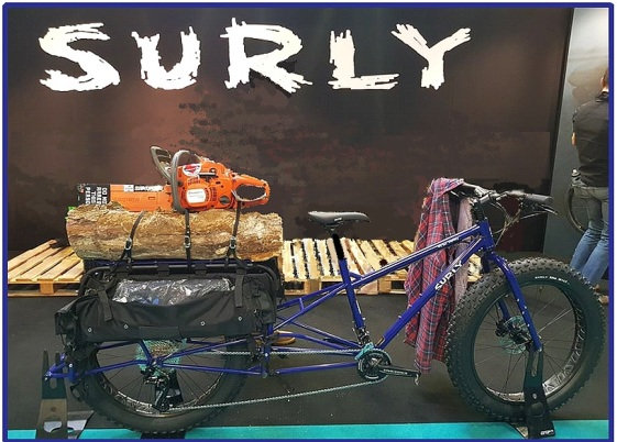 Surley