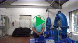 De Lank Video