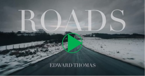 edward thomas roads