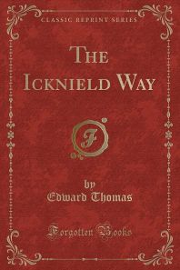 the icknield way