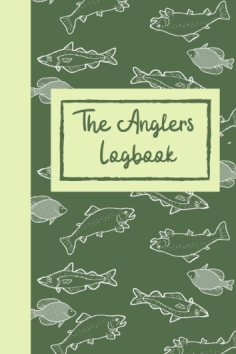 Fishermans logbook
