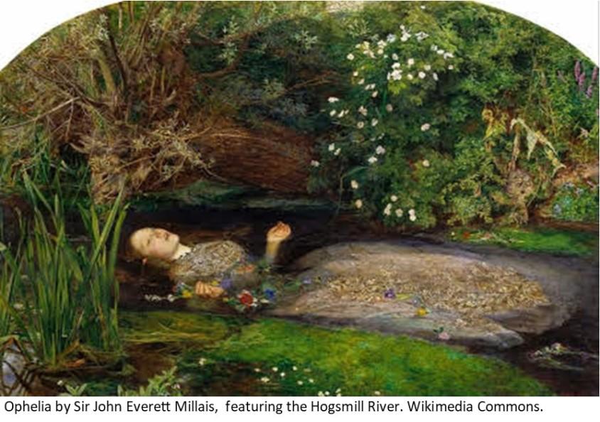 Ophelia - Millais.jpg