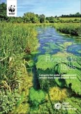 Riverside Tales