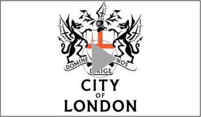 Lord Mayor videolink